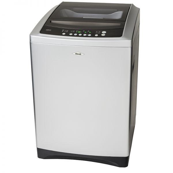 Lavadora Haceb D1800 PL.